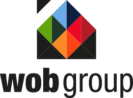 wob group